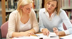 curso introducción a las competencias docentes