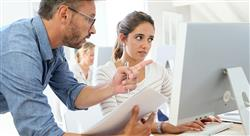 curso competencias digitales en docencia universitaria