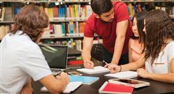diplomado competencias digitales en docencia universitaria