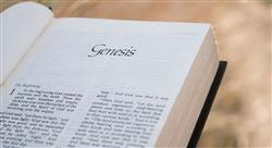 curso la biblia y su contexto