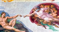 diplomado la biblia y su contexto