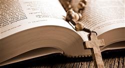 posgrado la biblia y su contexto