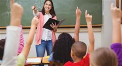 curso antiguo testamento y su enfoque educativo