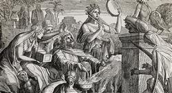 formacion antiguo testamento y su enfoque educativo