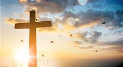 diplomado mensaje cristiano