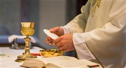 formacion mensaje cristiano