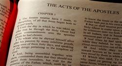 curso iglesia sacramentos y moral