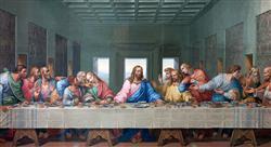 diplomado iglesia sacramentos y moral