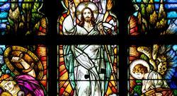 formacion iglesia sacramentos y moral