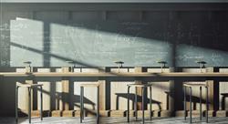 formacion fundamentos procesos y métodos en la investigación educativa