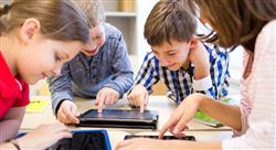 curso técnicas e instrumentos de recogida y análisis de datos en investigación cualitativa en educación