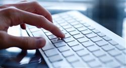 posgrado recursos informáticos para la investigación educativa