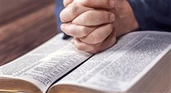 curso pedagogía de la fe