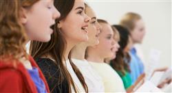 formacion pedagogía de la fe