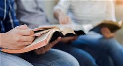 posgrado pedagogía de la fe