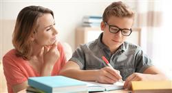 formacion sociedad familia y educación secundaria