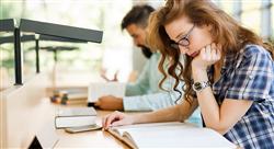 curso innovación docente e iniciación a la investigación educativa en educación secundaria