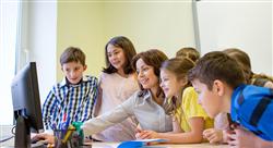 formacion innovación docente e iniciación a la investigación educativa en educación secundaria