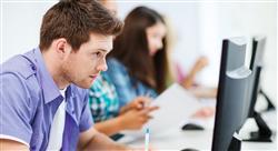 diplomado procesos y contextos educativos en educación secundaria