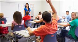 posgrado procesos y contextos educativos en educación secundaria