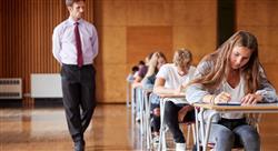 diplomado online aprendizaje y desarrollo de la personalidad