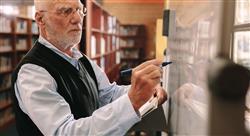 estudiar metodologías activas y técnicas didácticas