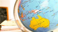 curso online diseno curricular geografia historia Tech Universidad