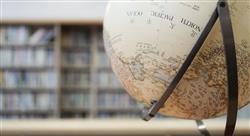 formacion diseno curricular geografia historia Tech Universidad