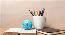 curso online didactica geografia historia Tech Universidad