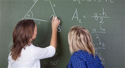 curso formacion disciplinar matematicas s Tech Universidad