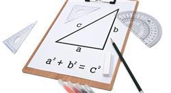 formacion formacion disciplinar matematicas Tech Universidad