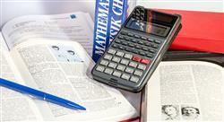 curso online diseno curricular matematicas Tech Universidad