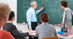estudiar diseno curricular matematicas Tech Universidad
