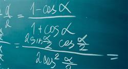 formacion diseno curricular matematicas