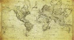 formacion formación disciplinar de geografía e historia en educación secundaria