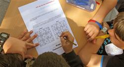 curso didáctica de las matemáticas en educación secundaria