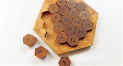 diplomado didáctica de las matemáticas en educación secundaria