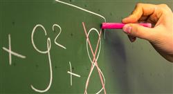 posgrado didáctica de las matemáticas en educación secundaria