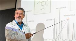 diplomado didáctica de la física y química