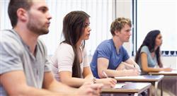 curso online orientación educativa  y el asesoramiento  psicopedagógico