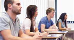 diplomado procesos de la orientación educativa y el asesoramiento psicopedagógico