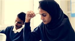 curso educación inclusiva y atención a la diversidad