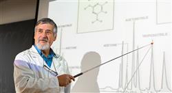 diplomado formación disciplinar de la física y química