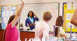 posgrado formación disciplinar de la física y química