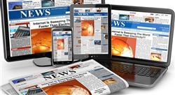 especializacion filosofía aplicada a los medios de comunicación
