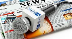 especializacion online filosofía aplicada a los medios de comunicación
