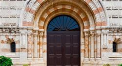 especializacion filosofía y teología