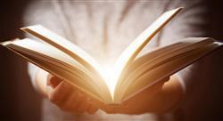 estudiar filosofía y teología
