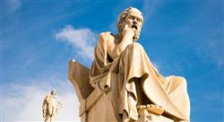 curso historia de la filosofía moderna