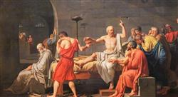 formacion historia de la filosofía moderna